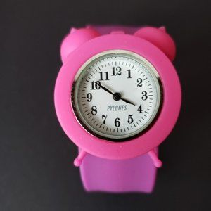 Pink Watch One Size Fits ALL